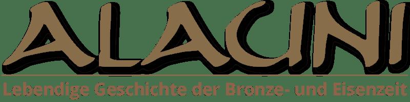 Logo Alauni